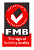 Sherratt Builders FMB Accredited Builders in Shrewsbury