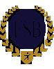 accred-logo-fsb