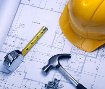 Proposed changes to Construction Design Management