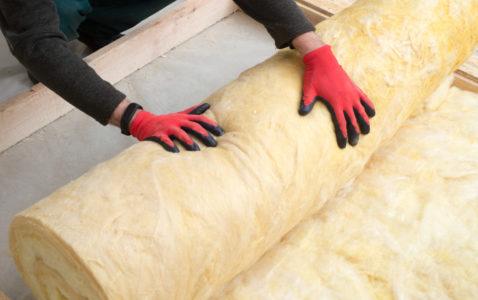 how do you make your home energy efficient