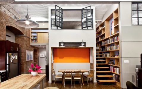 Small Housing Hacks for Maximizing Space